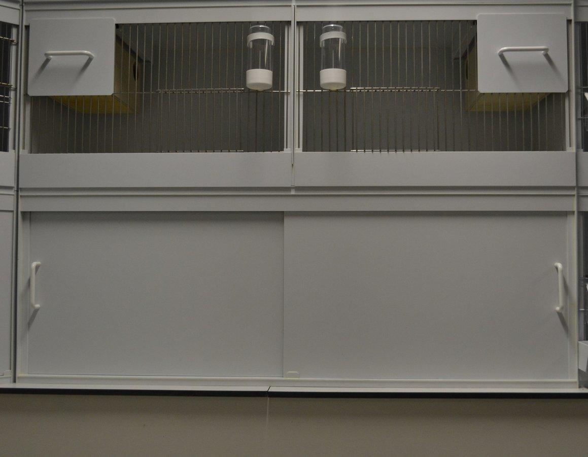 Kunststof-onderbouw-met-schuifdeur