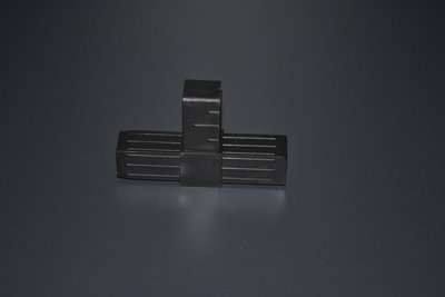 3WF20 zwart